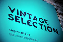 PF78_VintageSelection_001